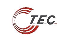 T.E.C. - Vertragswerkstatt
