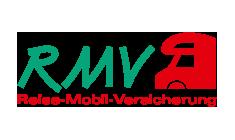RMV - Reise-Mobil-Versicherung